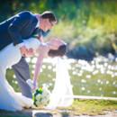 130x130 sq 1389998350127 jennifer ott wedding edit 41