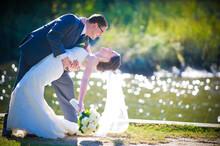 220x220 1389998350127 jennifer ott wedding edit 41