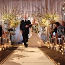 Fort Worth Zoo Venue Fort Worth Tx Weddingwire