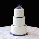 130x130 sq 1426189286039 simple wedding cake