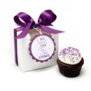 130x130 sq 1426191032528 cupcake favor box