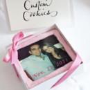 130x130 sq 1426191051398 photo cookie box favor
