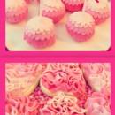 130x130 sq 1426191147874 ruffle sweets