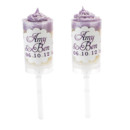 130x130 sq 1426191346359 wedding push pops2