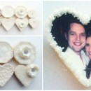130x130 sq 1426266939548 white wedding cookies