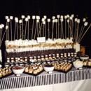 130x130 sq 1426266961338 smore dessert station