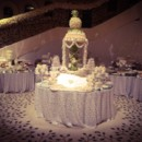 130x130 sq 1426266988013 white wedding dessert station