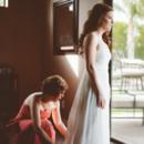 130x130 sq 1366311168420 wedding 112