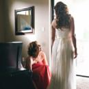 130x130 sq 1366311176408 wedding 113