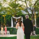 130x130 sq 1366311187214 wedding 116