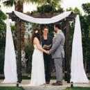 130x130 sq 1366311199209 wedding 120