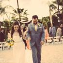 130x130 sq 1366311211021 wedding 122