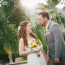 130x130 sq 1366311220705 wedding 124