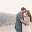 130x130 sq 1366311227239 wedding 128