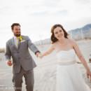 130x130 sq 1366311233756 wedding 129