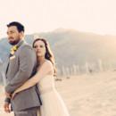 130x130 sq 1366311241437 wedding 131