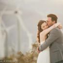 130x130 sq 1366311247722 wedding 135