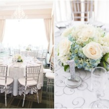 220x220 sq 1466543273461 centerpiece crystal bolin photography2126