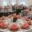 Celebrations Catering Reviews