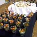 130x130 sq 1357842336560 salad