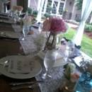 130x130 sq 1380237458771 wedding photo3