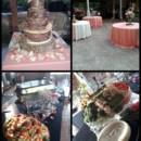 130x130 sq 1380237865889 weddingcatering2