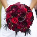 130x130 sq 1330468602719 affordableweddingbouquet