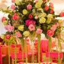 130x130 sq 1330468604065 atlantaweddingcenterpiece