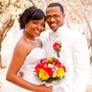 130x130 sq 1330471761871 brideandgroom
