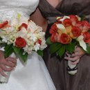 130x130 sq 1343737870598 bridal11