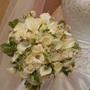 130x130 sq 1343737885538 bridal24