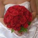 130x130 sq 1343737896693 bridal28
