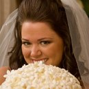 130x130 sq 1343738131069 bridal38