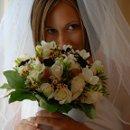 130x130 sq 1343738171237 bridal27
