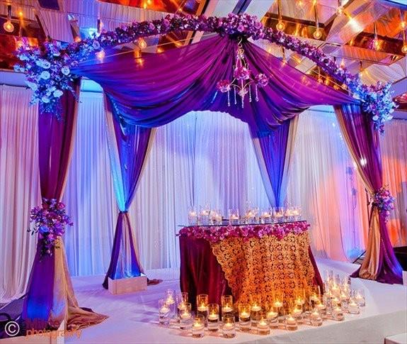 Local Wedding Rentals: Beltsville, MD