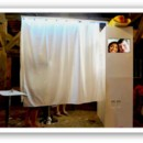 130x130 sq 1421092896310 wedding photo booth