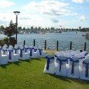 130x130 sq 1304640600032 jillianpatrickwater