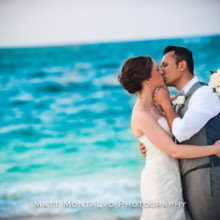 220x220 sq 1464729097328 punta cana wedding photography montalvo 1 copy 2