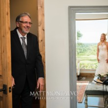 220x220 sq 1495465180052 canyonwoodridgeweddingphotography 13 copy