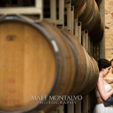 220x220 sq 1495465260904 duchman winery wedding photography 31 copy