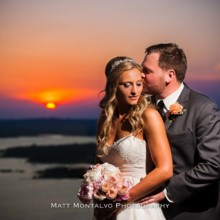 220x220 sq 1495465411743 oasis wedding photography 1 copy