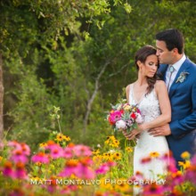 220x220 sq 1495465834310 wildflower center wedding photography   montalvo 1