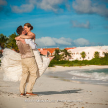 220x220 sq 1495467868583 0 bahamas wedding photography 1
