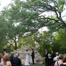 220x220 sq 1372108183104 outdoor wedding