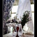 130x130_sq_1218824514124-dress