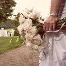 130x130_sq_1218824541968-flowers