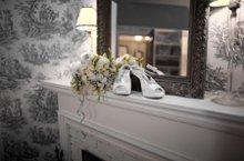 220x220_1218824800233-shoes
