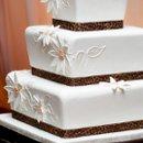 130x130 sq 1287094249926 cake