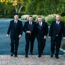 220x220 sq 1513802746347 estate outdoor groomsmen