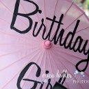 130x130 sq 1346685588786 birthdaygirlparasol